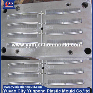 plastic handle comb injection moulding,comb injection moulding (from Tea)