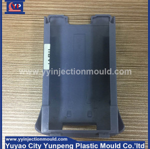 China custom plastic Battery Case Holder Storage Box injection mould (Amy)