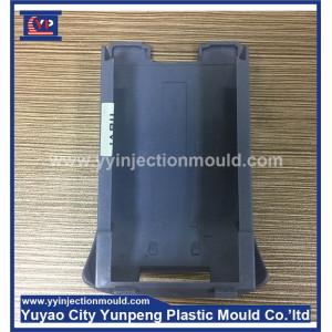 China custom plastic Battery Case Holder Storage Box injection mould (Amy)