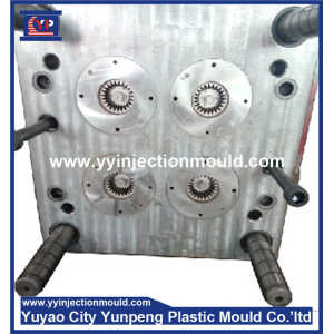 Factory direct gear plastic injection mold and mould making manufacturer  (From Cherry)
