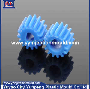 Plastic auto Gear Knob injection mold supplier (From Cherry)