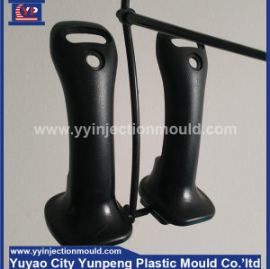 mold for plastic injection electric tools handle shell (Amy)