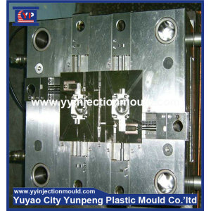 2018 Plastic Injection Mould/Tools Making/Maker and Molding Factory/Manufacturer (from Tea)
