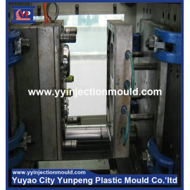 Plastic Injection Tooling Oem Plastic Mold Yuyao Plastic Tooling (from Tea)