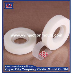 New products precise bearings plastic injection mold/mould (from Tea)