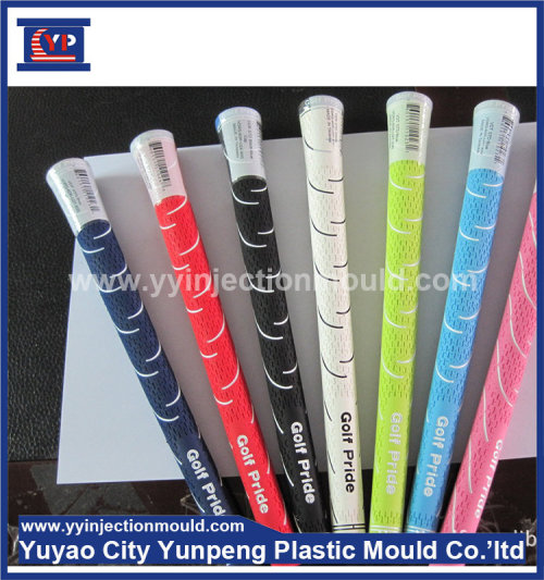 Golf Grip Manufacturer for Men and Lady New Mold (with video)