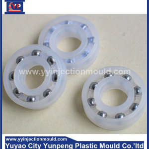 China Factory Qualified Ceramic Bearing 608 mold for Mother Baby Stroller Bike (with video)