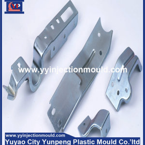 high precision metal stampingpart stainless steel stamping parts (from Tea)