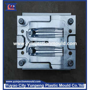 Injection Plastic Mold for golf handle  (From Cherry)