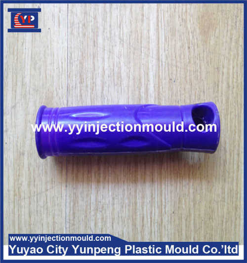 PP Plastic Handle Injection Moulding, Export Plastic Mold Design (From Cherry)