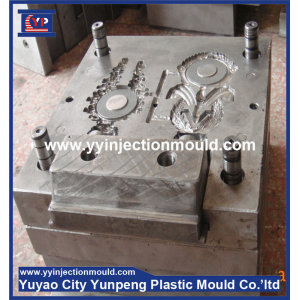 Hot sale high quality milk powder box mould (from Tea)
