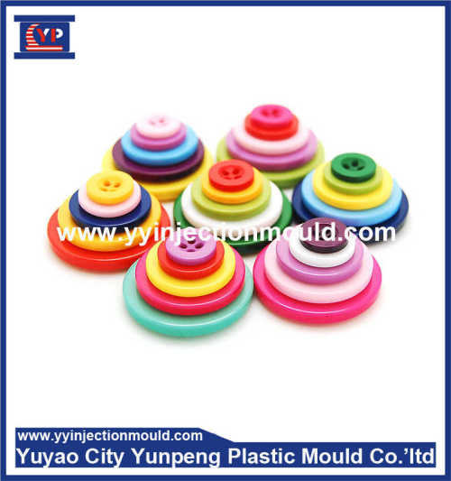 China supplier custom abs/pp/pe/nylon plastic injection molded products for elevator button   (From Cherry)