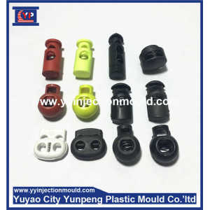 Plastic Mold Manufacturer For Exporting Button Moulded Injection Parts  (From Cherry)