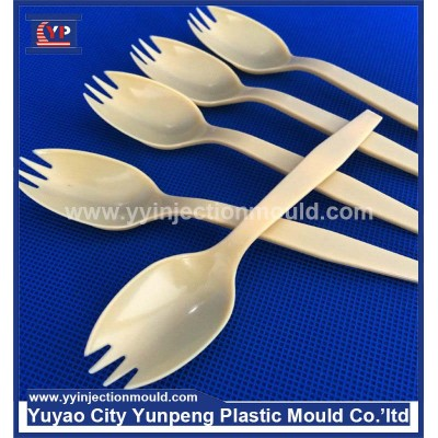 EURA Multi-cavity spoon/fork/knife tableware cutlery mould (Amy)