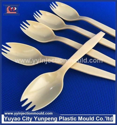 EURA Multi-cavity spoon/fork/knife tableware cutlery mould (Amy)