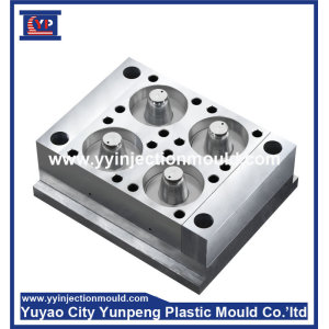 Plastic vacuum cup mould,outdoor cup mold,child vacuum cup  (from Tea)