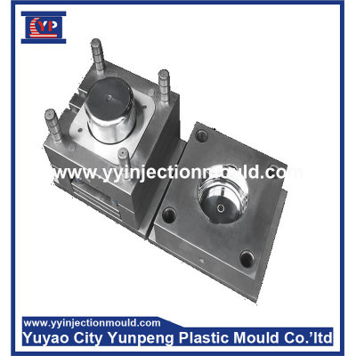Plastic Ashtray Mould Plastic injection and Mould Making  (from Tea)