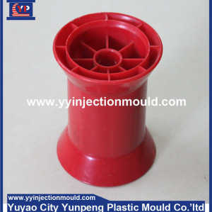 Good Price plastic injection reel molds china (From Cherry)