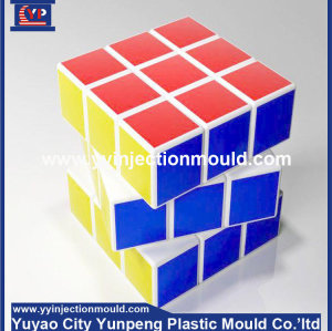 Top Quality Wholesale houseware and rubik cube mold china prototype factories Professional (from Tea)
