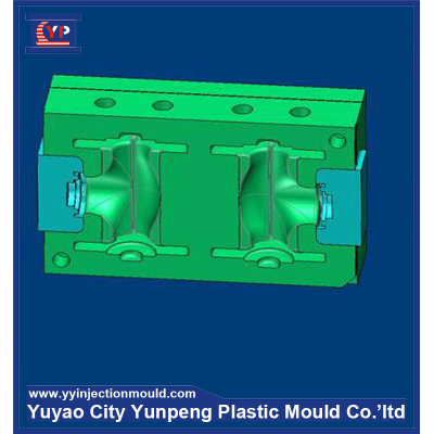 plastic injection mould making custom plastic molding toys enclosure (Amy)