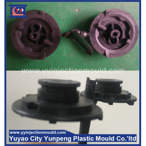 Customized make small plastic mould part (Amy)