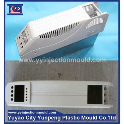 OEM electric appliance plastic shell (Amy)