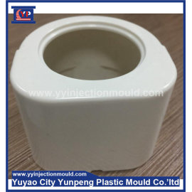 Customized and Electronic Home appliances Plastic Injection Moulding Cover (Amy)