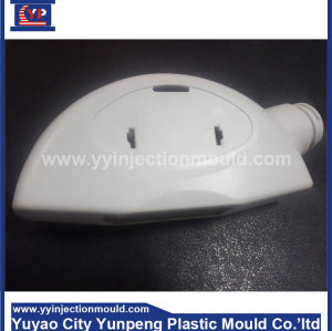China made checkout counter laser gun ABS case injection moulds (Amy)