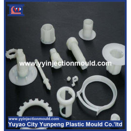 Wholesale durable small plastic injection part (from Tea)