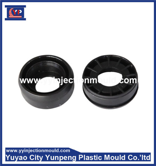 injection mould for small plastic part with injection molding service (from Tea)