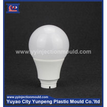 led lamp cover plastic outdoor lamp cover (Amy)