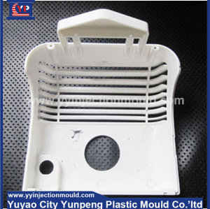 china plastic TV display cover moud (Amy)