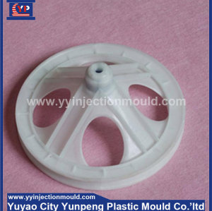 plastic auto engine parts injection moud (Amy)