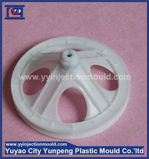plastic auto engine parts injection moud (Amy)