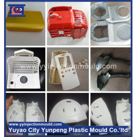 Ningbo home appliance plastic shell mold electric plastic case mould (Amy)