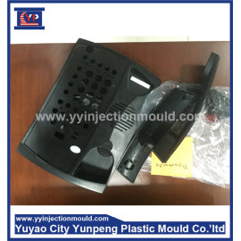 injection mould phone (Amy)