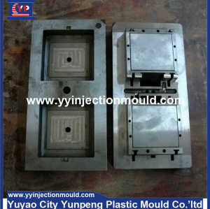 OEM High quality plastic injection moulded products From China household Plastic Production Factory  (From Cherry)