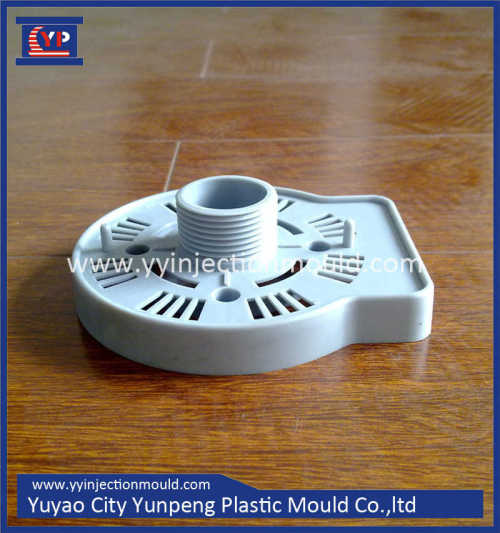 New products of 2017 injection plastic water dispenser parts mould (From Cherry)