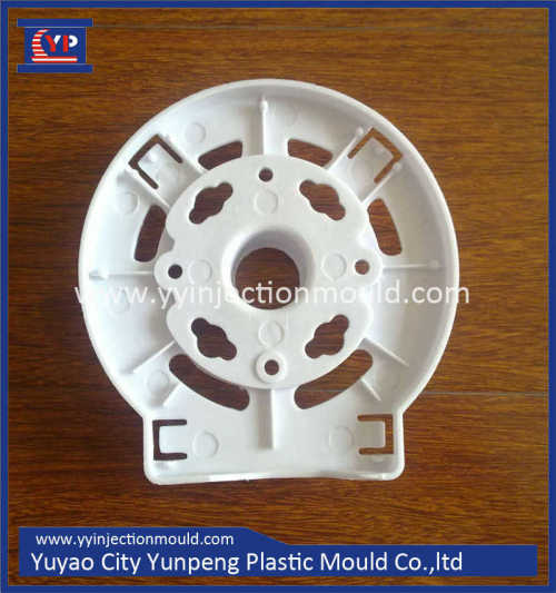 Injection moulding best shock resistant water dispenser mould Plastic parts  (From Cherry)