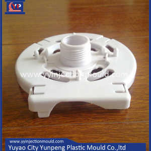 plastic water dispenser mold parts injection water fountain mold for sale plastic mold maker  (From Cherry)