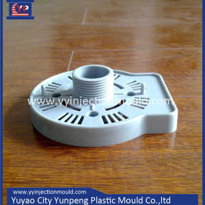 Professional PP plastic water dispenser spare parts Plastic Injection Molded Parts factory  (From Cherry)