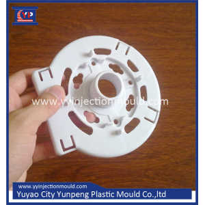 Plastic parts mould manufacturer of Water Dispenser Shell (From Cherry)