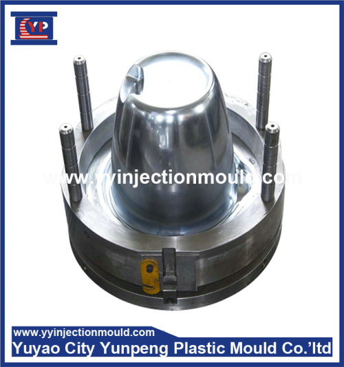 high quality mould / plastic cup mould, plastic injection mould(From Cherry)