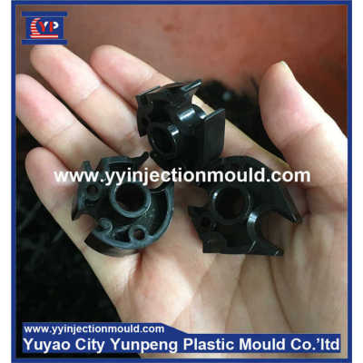 Plastic Injection Mould Product and Plastic Injection Mould Shaping Mode electronic parts mould (From Cherry)