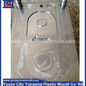 DVD&CD player housing plastic injection molds,automobile partsDVD&CD player housing plastic injection molds (Amy)