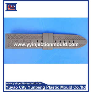 Assurance Trade Injection Mould Plastic Smart Watch Case Mold (From Cherry)