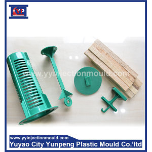 Anti Termite Bait Station plastic injection mould (Amy)