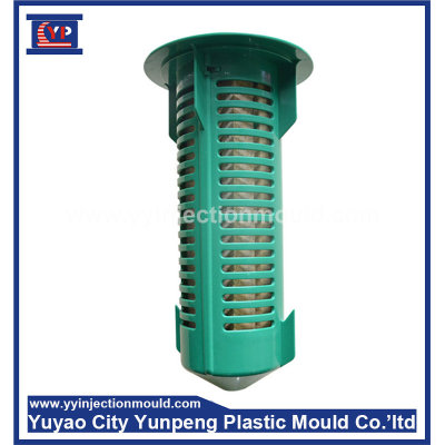 injection mould plastic black anti termite control bait station (Amy)