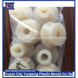 Density Liquid Silicone Rubber Dental Silicone Mold with SGS/ROHS/FDA (Amy)