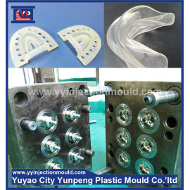 China professional Silicon Rubber molded parts for medical equipment with SGS/ROHS/FDA (Amy)